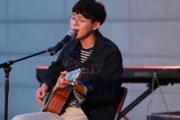 전주소리문화축제 - 송장벌레