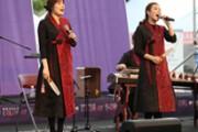 전주소리문화축제 - 벼리국악단