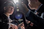 이상한계절 - KBS 문화산책 전주연가
